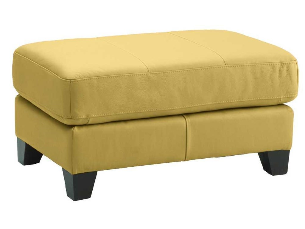 Palliser Juno Elements 77094Ottoman