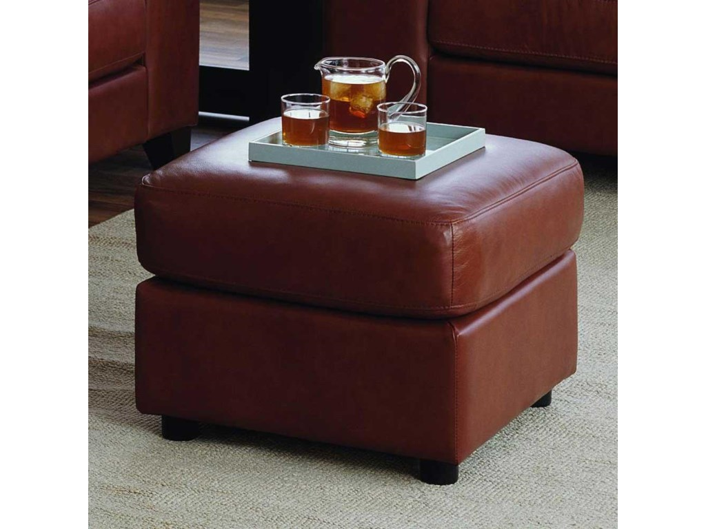 Palliser Juno Elements 77494Ottoman