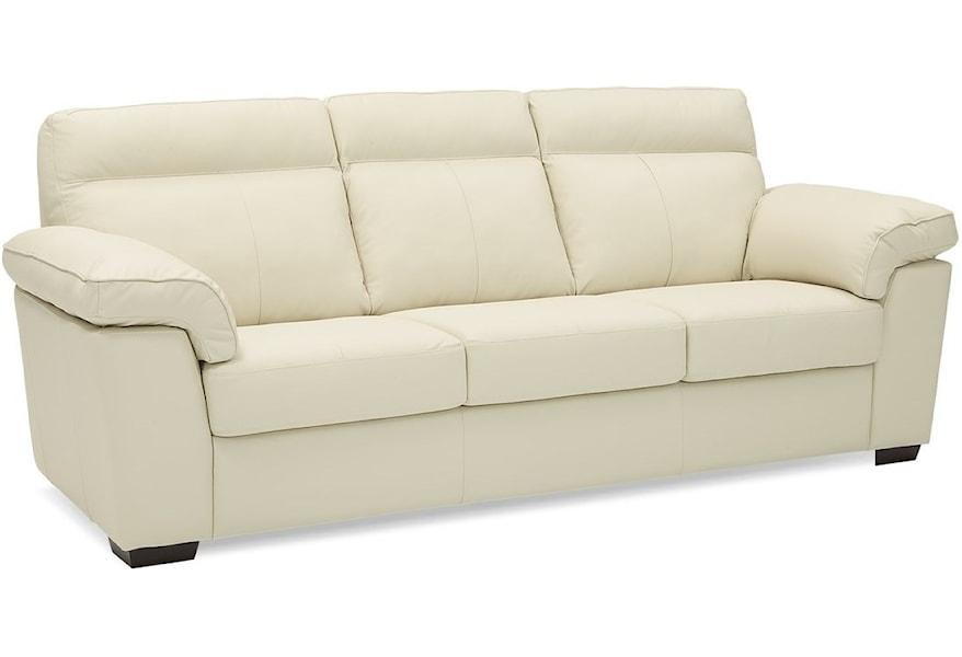 Palliser Kingston Casual Sofa With