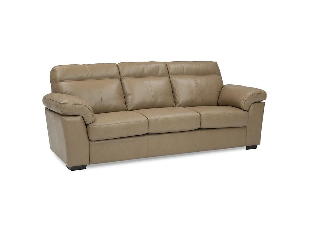 Palliser KingstonQueen Sofa Bed