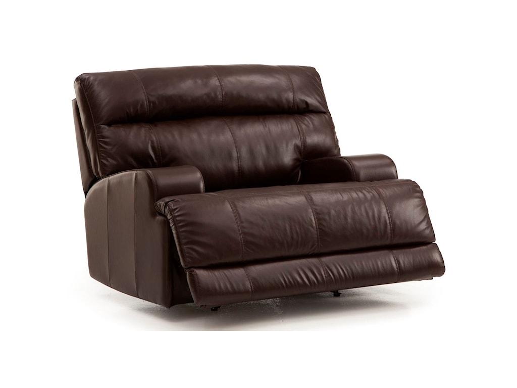 Palliser LincolnCuddler Recl Chair w/ Power