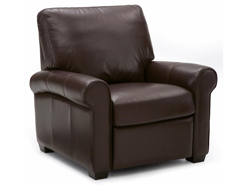 Palliser MagnumPushback Chair