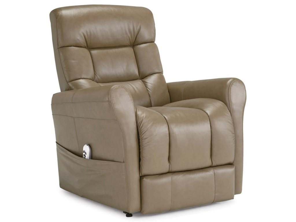 Palliser MeadowlakePower Lift Chair