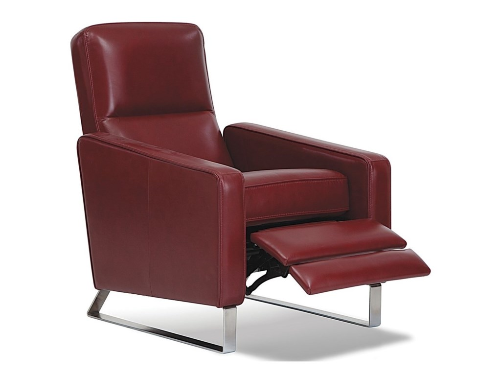 Palliser MortenPressback Power Recliner