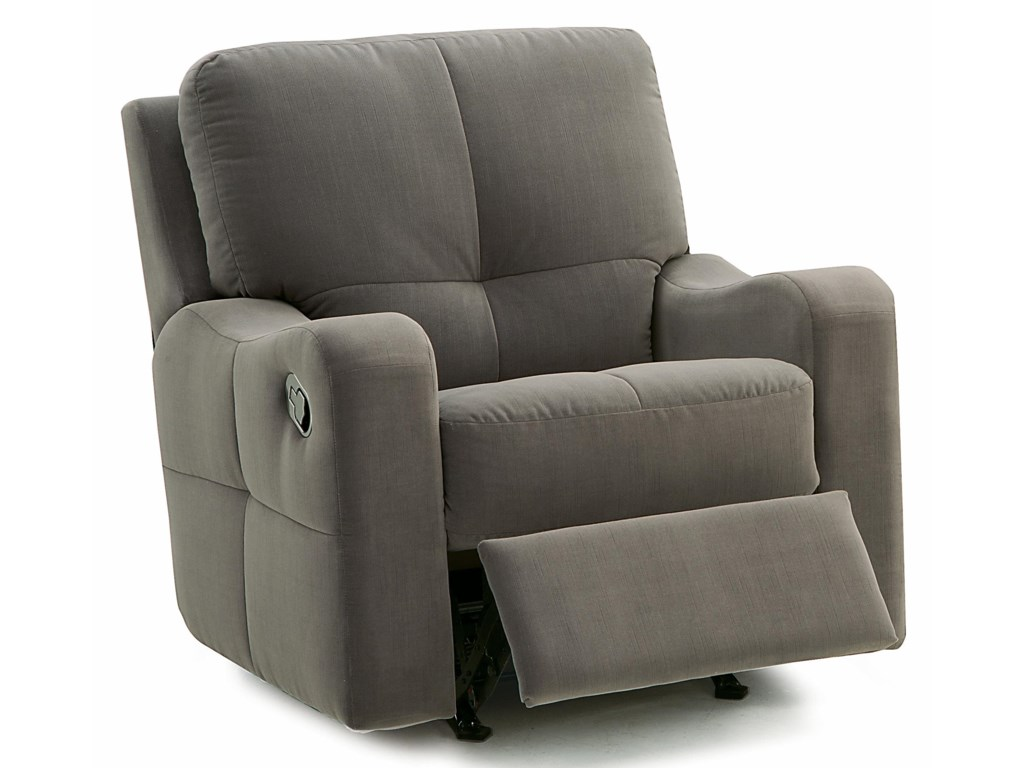 Palliser NationalWallhugger Recliner