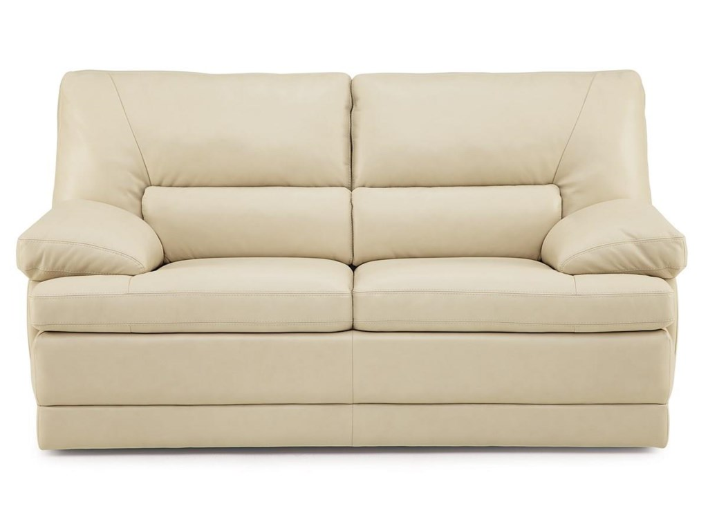 Palliser NorthbrookLoveseat