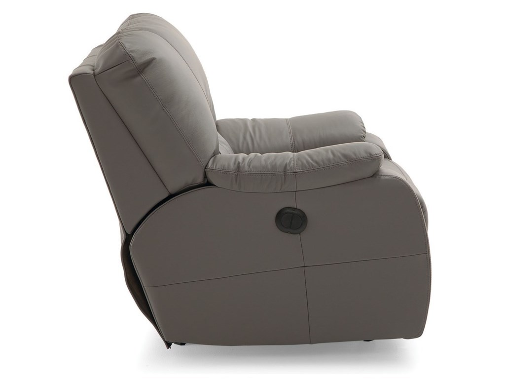 Palliser NorwoodPower Rocker Recliner