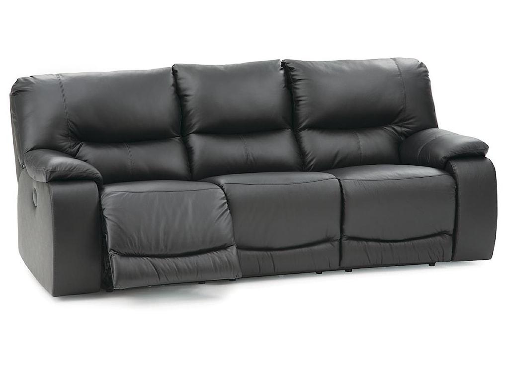 Palliser NorwoodReclining Sofa