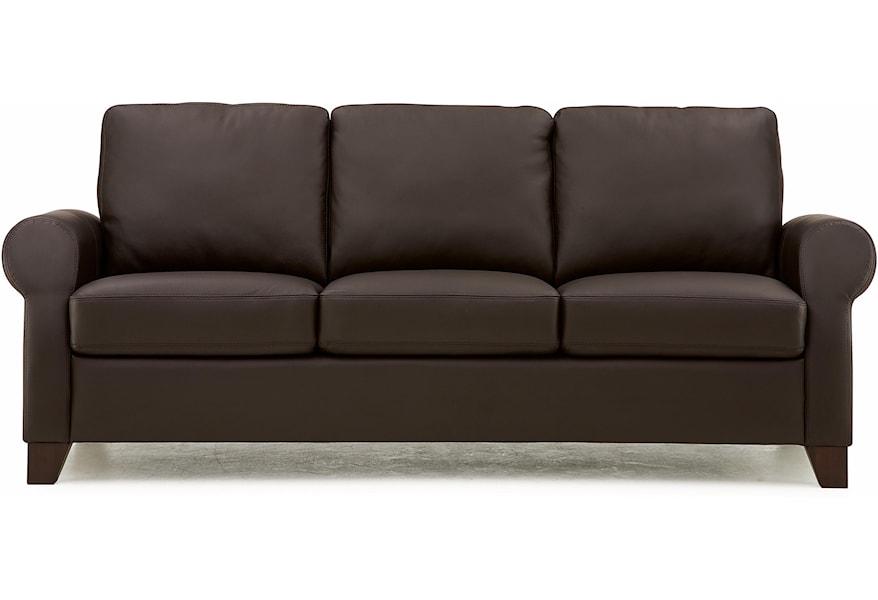 Ottawa 77338 01 Transitional Sofa