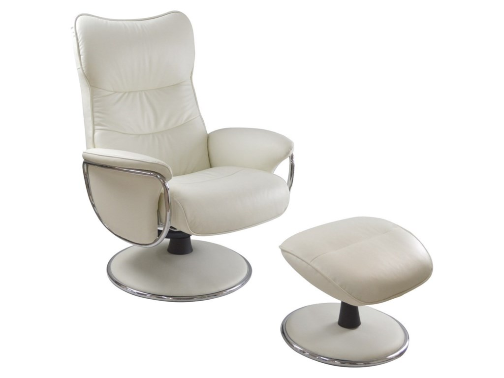 drive the mms chair limited a compact angle normal quantum flex midwheel medical power tb