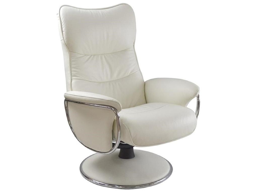 palliser best quality chair ottoman com and priced pal qualityfurniturediscounts quantum