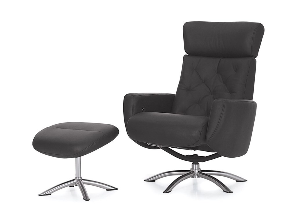 products java by my chair furniture recliner rocking serta air upholstery place