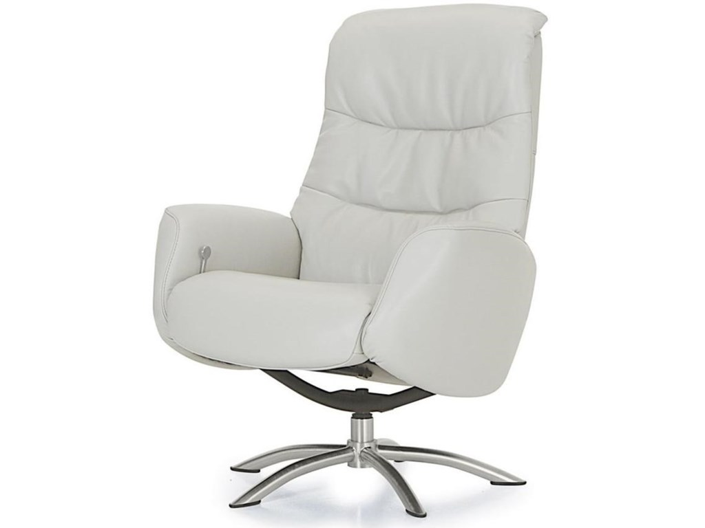 Palliser QuantumReclining Chair