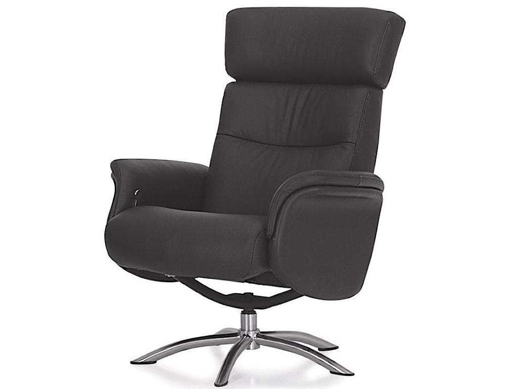 Palliser QuantumReclining Chair