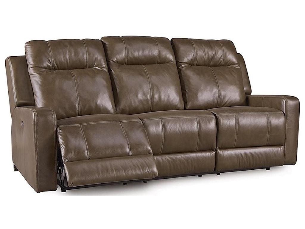 Palliser RedwoodPower Reclining Sofa