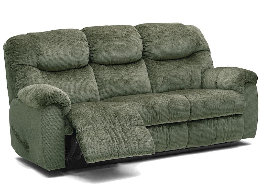 Palliser RegentPower Sofa Recliner