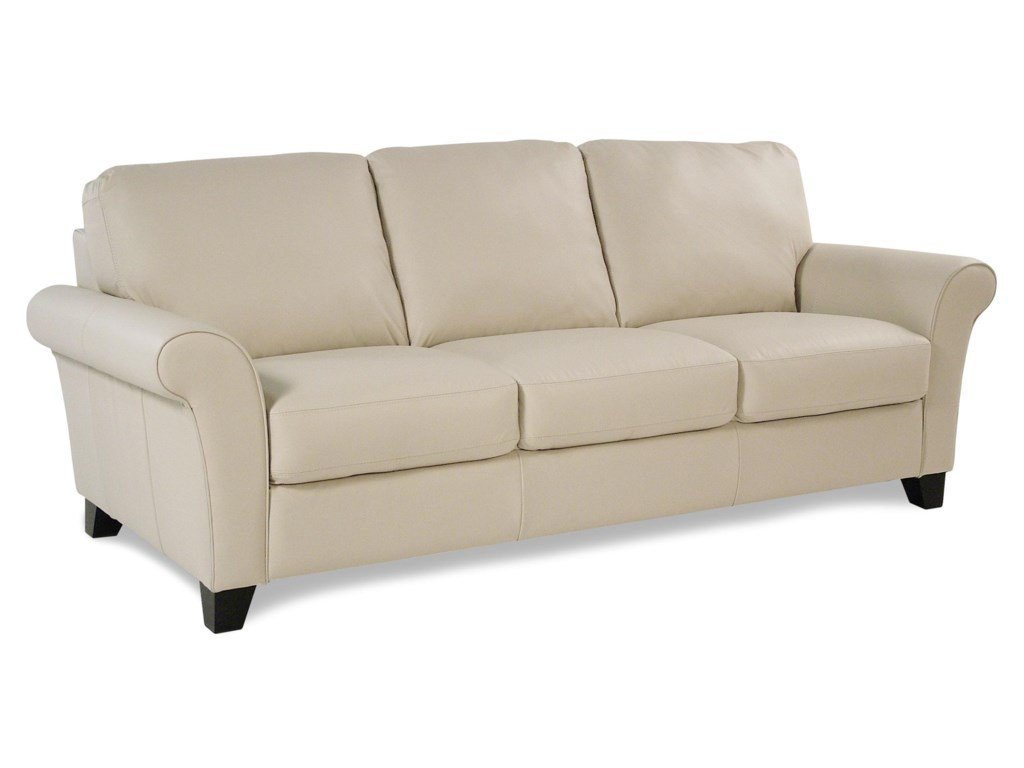 Palliser KatahdinTransitional Sofa