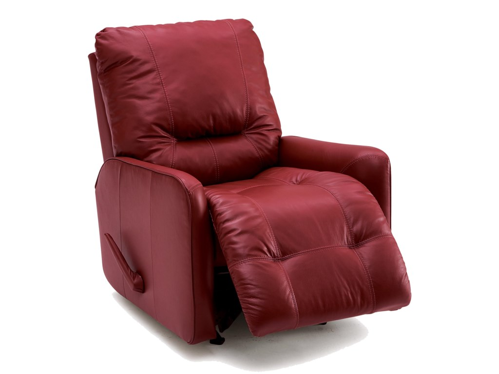 Palliser Samara2-Motor Power Recliner