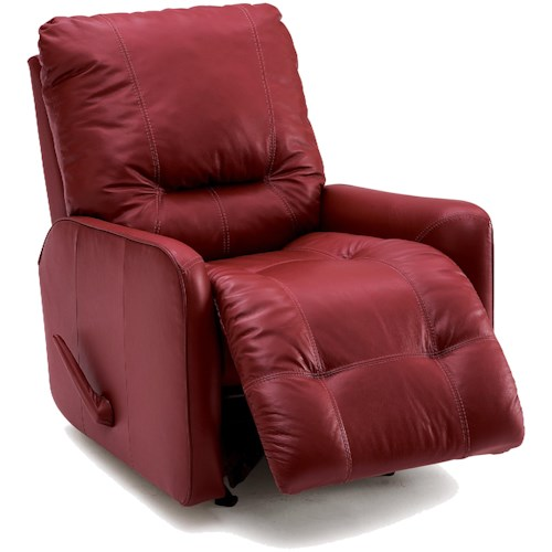 Palliser Samara Space Saving Power Wallhugger Recliner