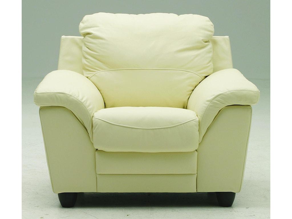 Palliser SirusReclining Chair