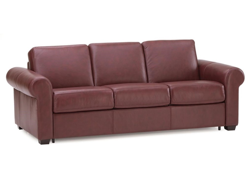 Palliser SleepoverSleeper Sofa