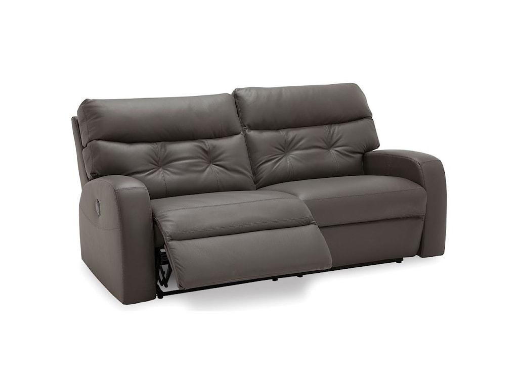 Palliser SouthgateManual Sofa Recliner