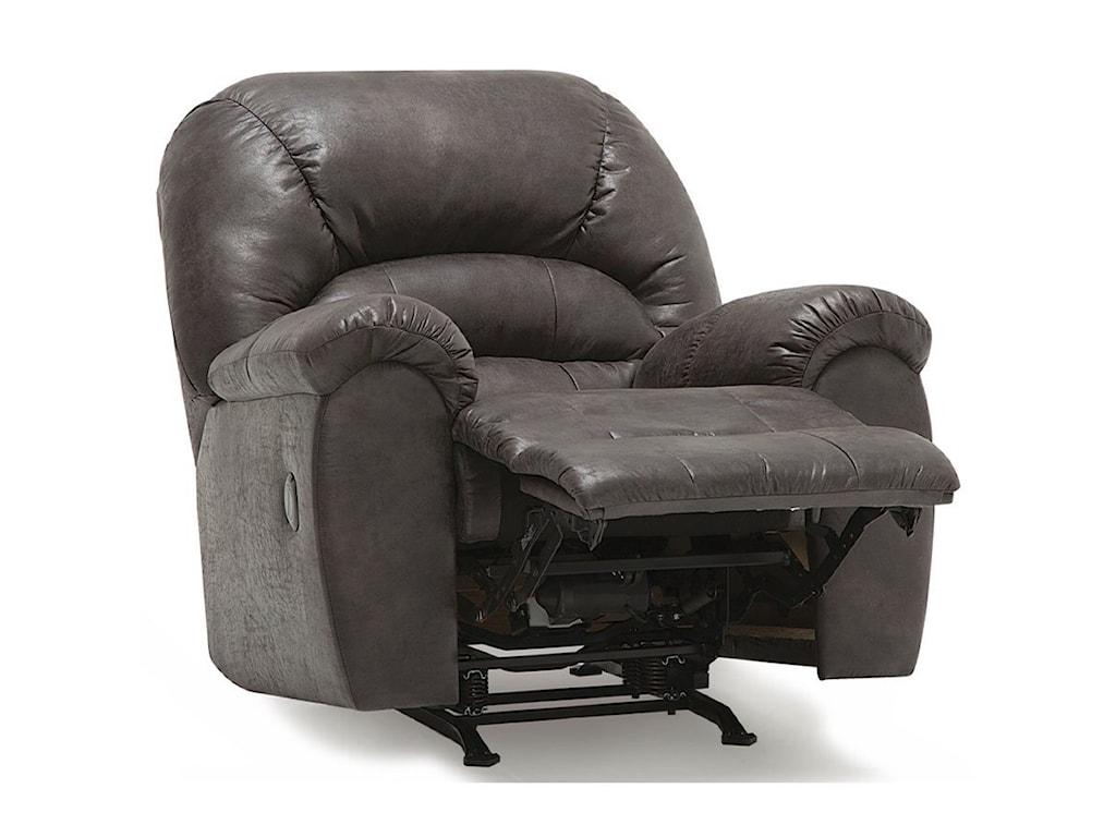 Palliser TaurusWallhugger Recliner Chair