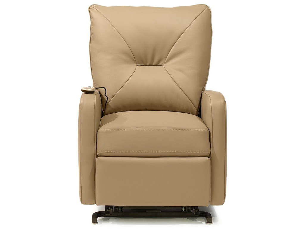 Palliser Theo Lift Chair with Power