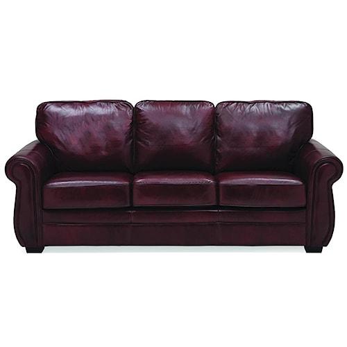 Palliser Thompson 77792 Sofa