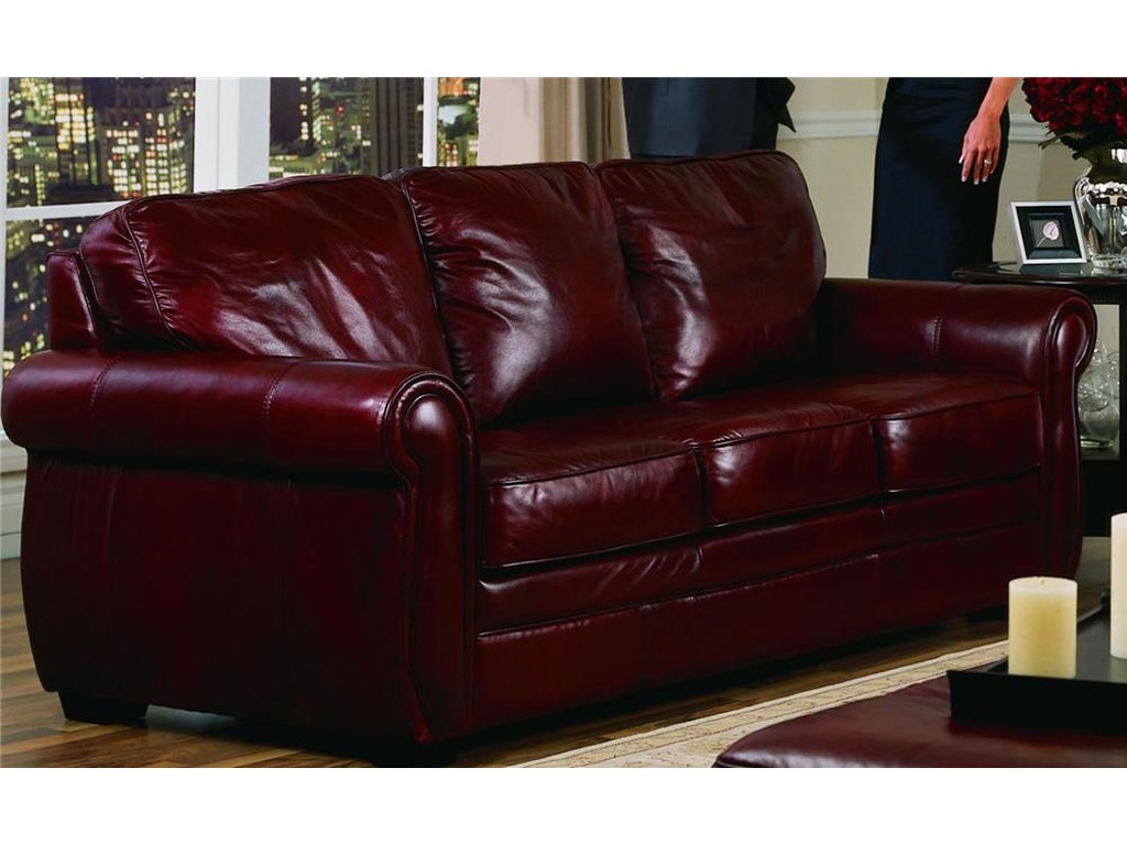 Palliser Thompson 77792Sofa