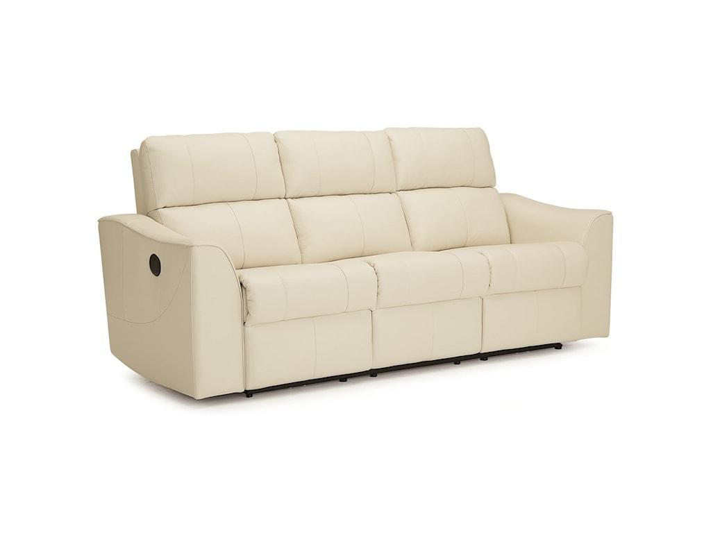 Palliser TopazPower Sofa Recliner