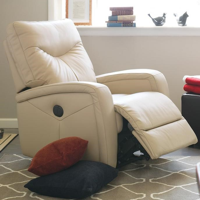 Palliser TorringtonLayflat Power Recliner