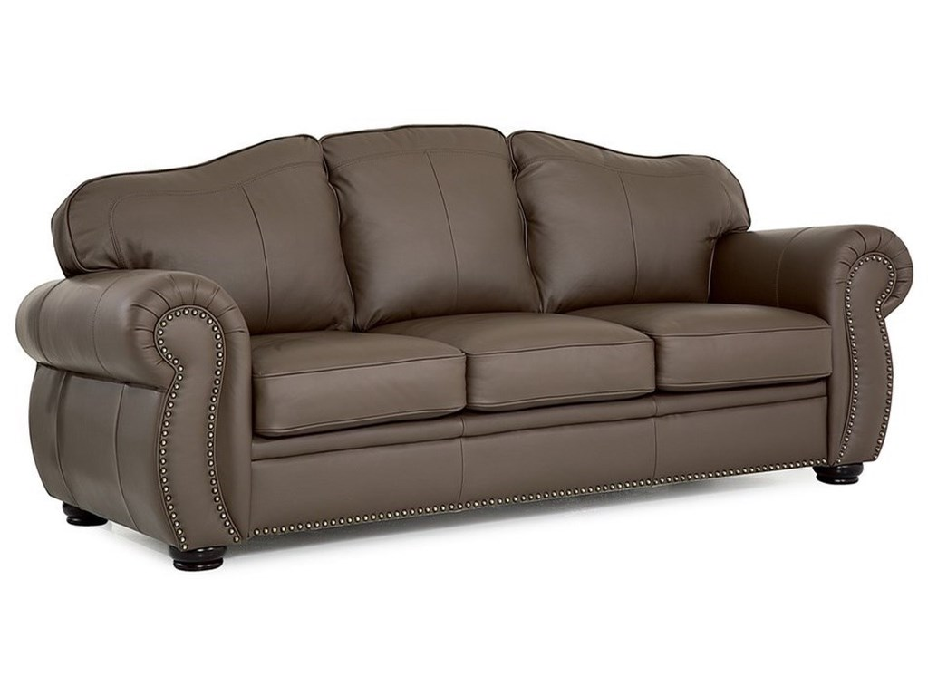 Palliser TroonSofa Sleeper