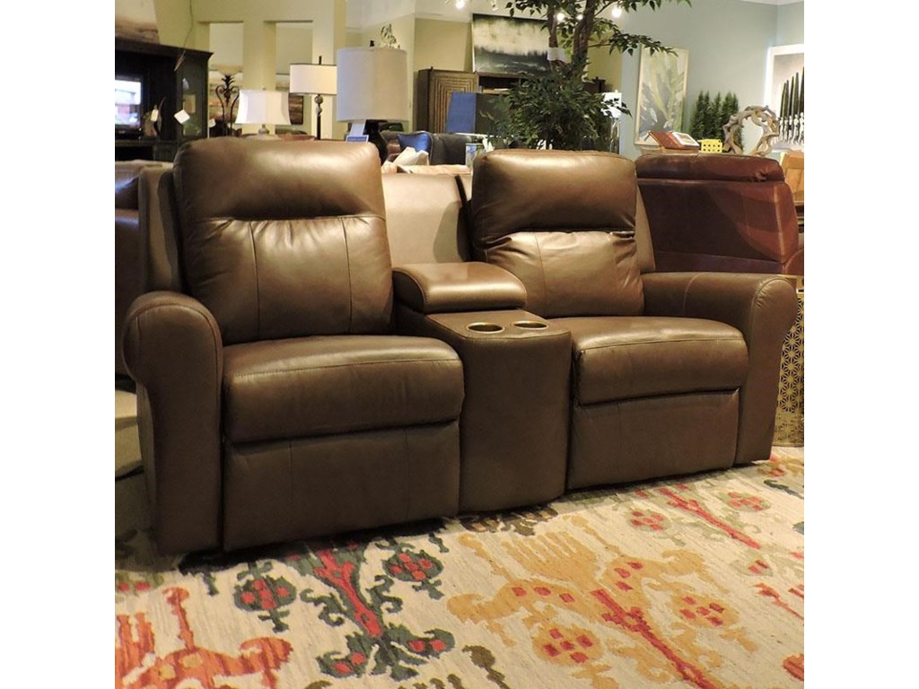 mor living loveseats loveseat fountain room pin less console furniture for reclining gray