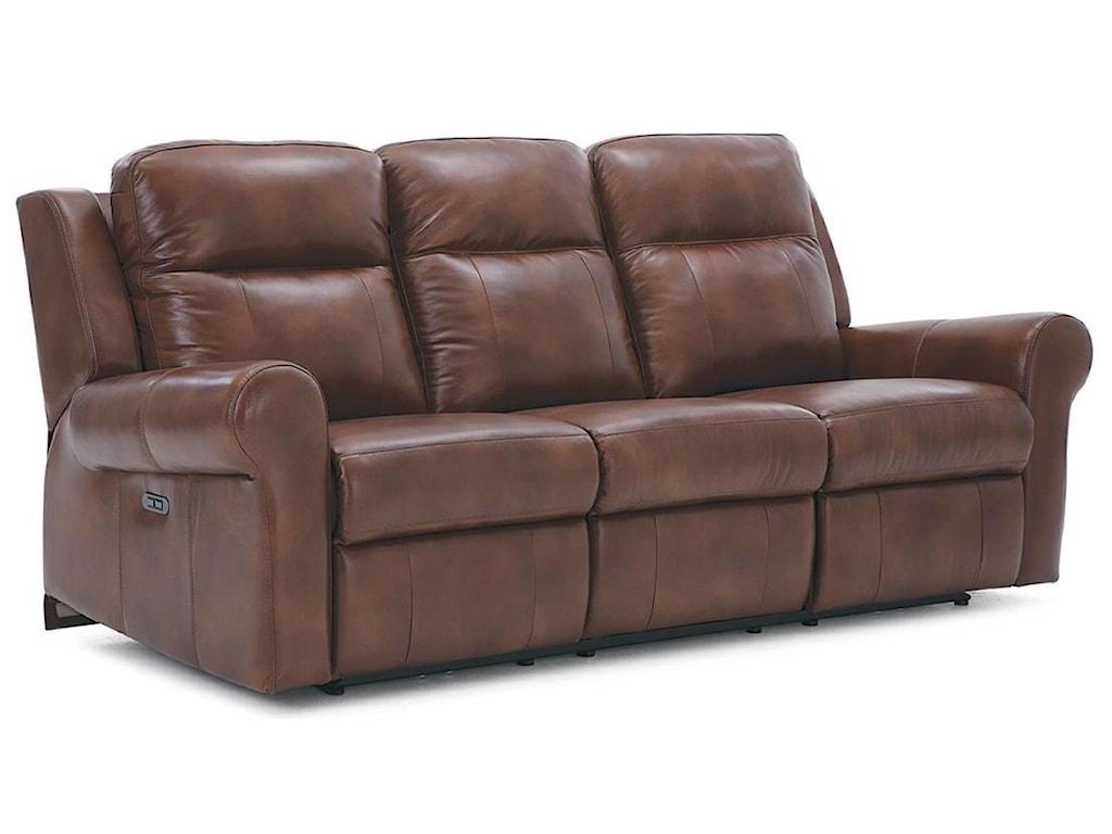 Palliser VegaPower Reclining Sofa