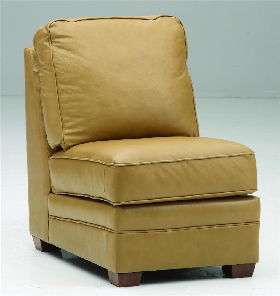 Palliser Viceroy 77492 Free Standing Armless Chair