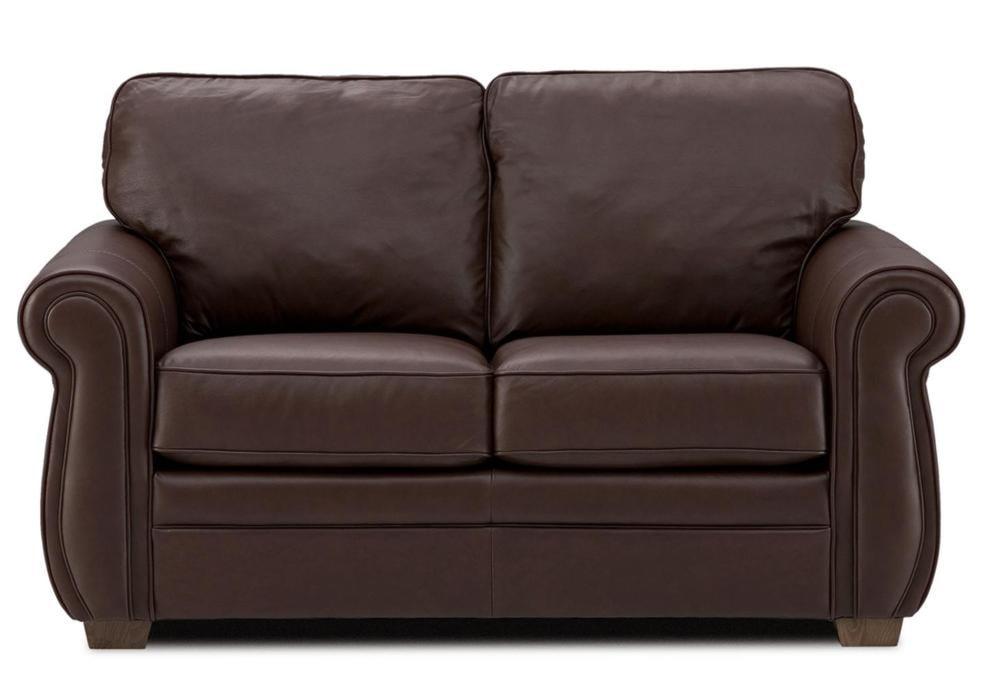 Palliser Viceroy 77492Love Seat