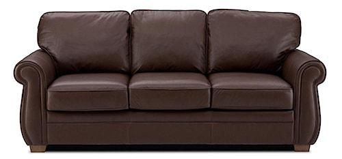 Palliser Viceroy 77492 Sleeper Sofa