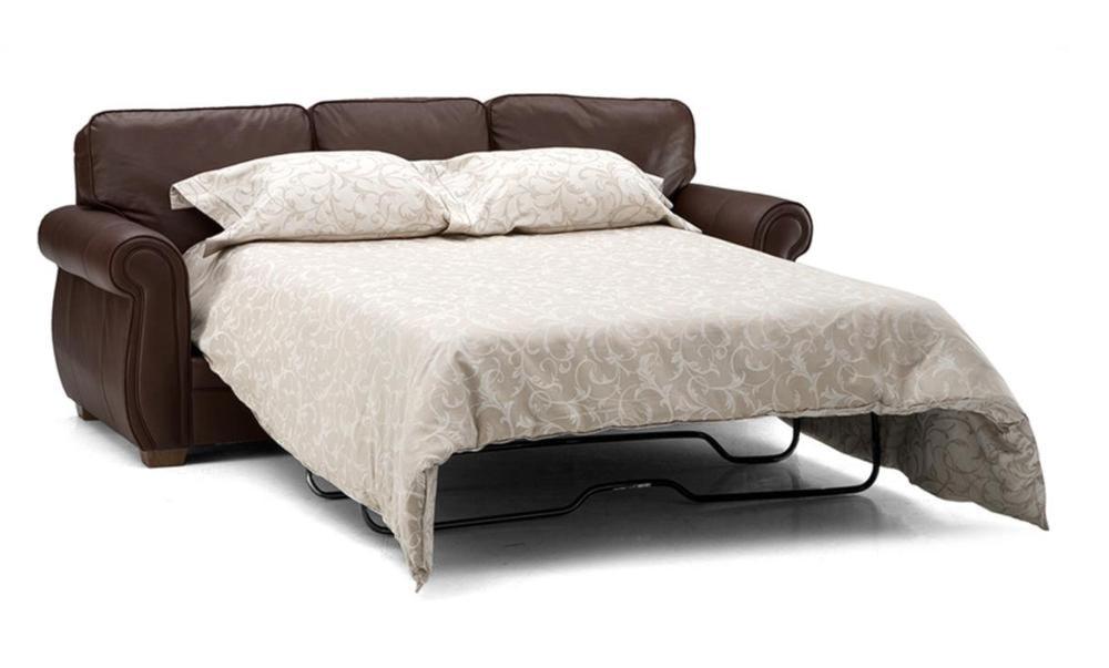 Palliser Viceroy 77492Sleeper Sofa