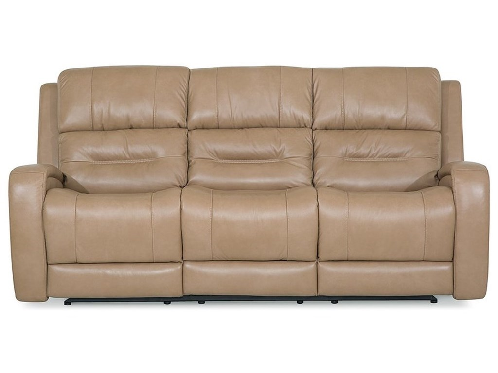 Palliser WashingtonPower Reclining Sofa