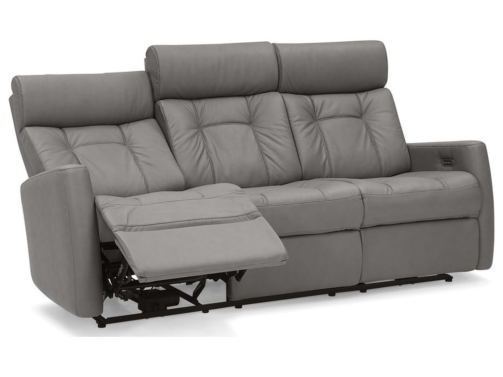 Palliser West Coast IIPower Reclining Sofa