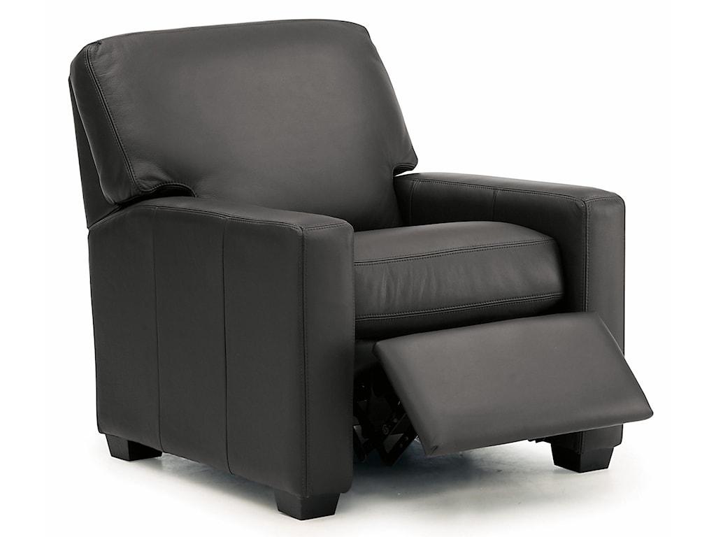 Palliser WestendPushback Chair