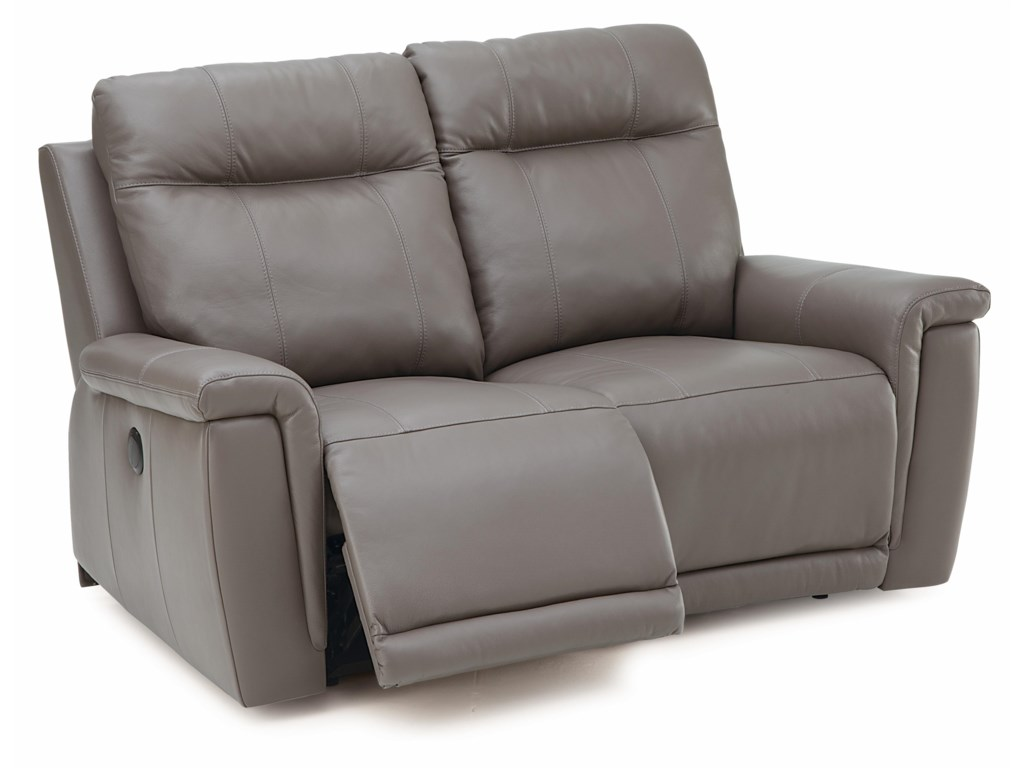 Palliser WestpointLoveseat Recliner w/ Power