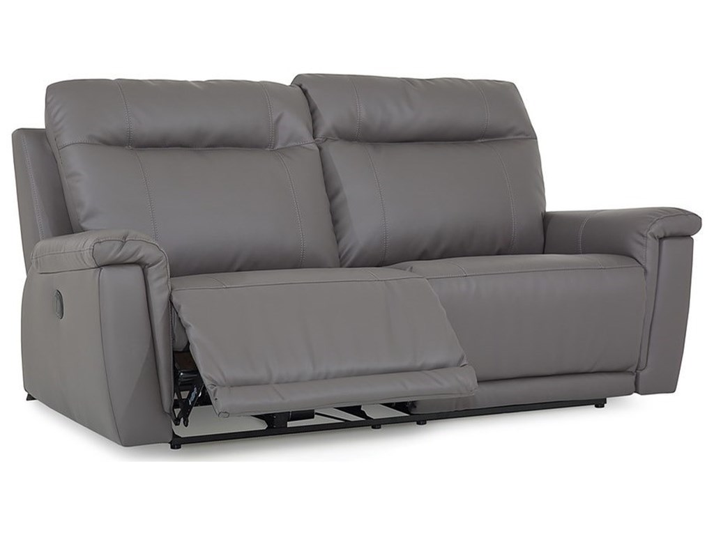 Palliser WestpointReclining Sofa