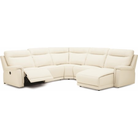 Sectional Sofas In Bronx Yonkers Mount Vernon White