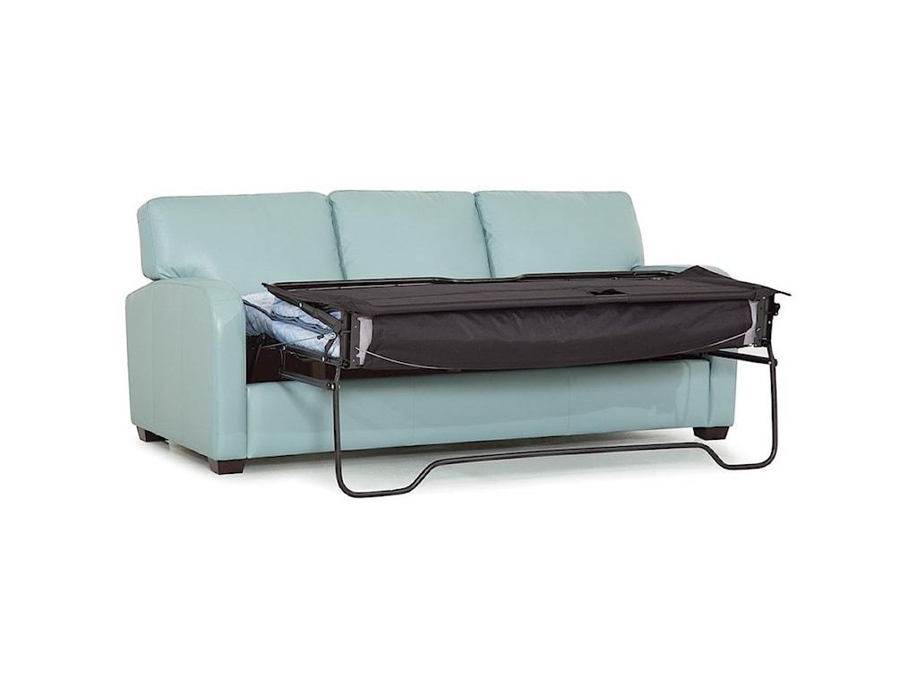 Palliser WestsideSofa Bed