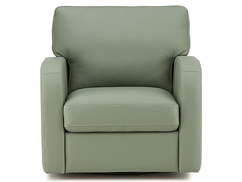 Palliser WestsideSwivel Chair