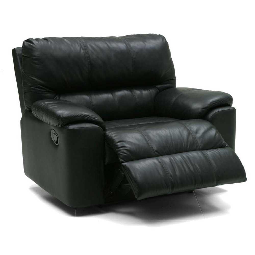 Palliser Yale 41059 Cuddler Recliner  sc 1 st  Wayside Furniture & Palliser Yale 41059 Cuddler Recliner - Wayside Furniture - Three ... islam-shia.org