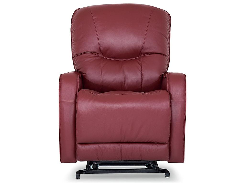Palliser Yates Power Lift Chair