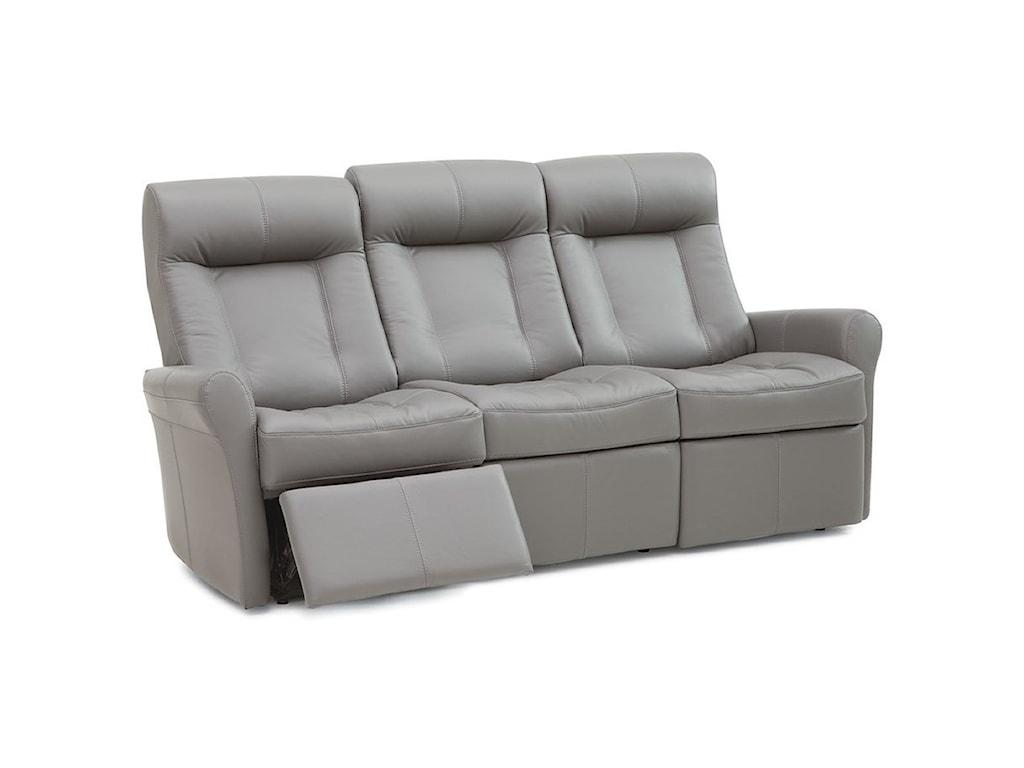 Palliser Yellowstone IIReclining Sofa